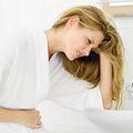 Sức khỏe - Đau bụng kinh có thể gây... vô sinh