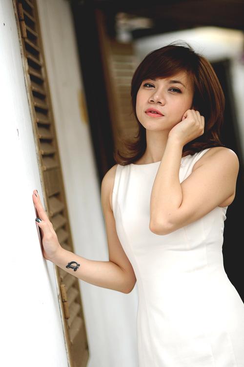 """my dung: """"chong toi khong phai dai gia"""" - 2"""