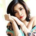 Làng sao - Thanh Lam: Không là nàng chim sẻ chấp chới