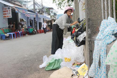 rot nuoc mat nhung phan doi muu sinh quen tuoi - 2