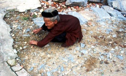 rot nuoc mat nhung phan doi muu sinh quen tuoi - 7