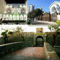 Nhà đẹp - Những lâu đài lộng lẫy của đại gia Việt