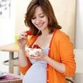 Bà bầu - Thực phẩm 'số 1' cho mẹ bầu mùa hè