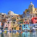Xem & Đọc - 7 địa danh mê hoặc bị lãng quên tại Italy