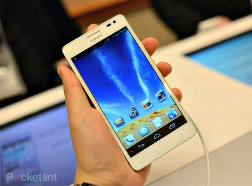 top 6 smartphone voi pin dung luong sieu khung - 1