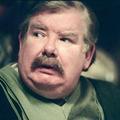 Làng sao - Nam diễn viên phim Harry Porter qua đời