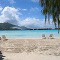 Xem & Đọc - 6 hòn đảo lý tưởng cho mùa du lịch hè 2013