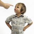 Có nên để bé tự làm theo ý mình?