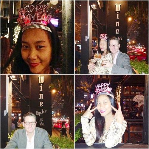 2014: top 8 my nhan tuoi ngo xinh dep cua vbiz - 8