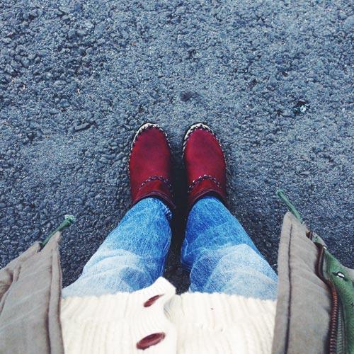 goi y phoi do voi 8 boots sanh nhat nam - 8