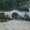 Xem & Đọc - Lang thang Hong Kong như trong phim TVB