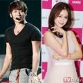 Làng sao - Bi Rain trả lời tin đồn chia tay Kim Tae Hee