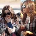 """Thời trang - Lộ diện """"Yêu nữ hàng hiệu"""" mới trên màn ảnh Hàn Quốc"""