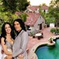 Nhà đẹp - Katy Perry lỗ gần 20 tỷ khi bán biệt thự