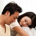Eva tám - Tôi có nên lấy người đàn ông đã 2 đời vợ?