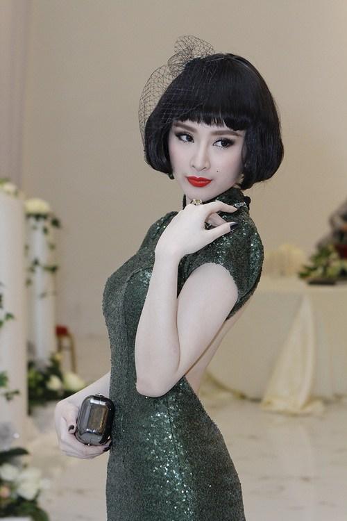 angela phuong trinh dep hon pham bang bang - 9