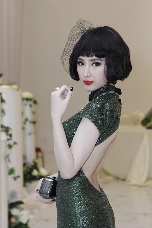 angela phuong trinh dep hon pham bang bang - 10