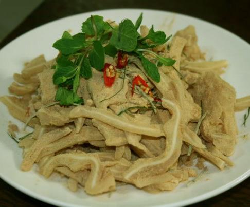 5 mon nem thinh viet khong the bo qua - 12