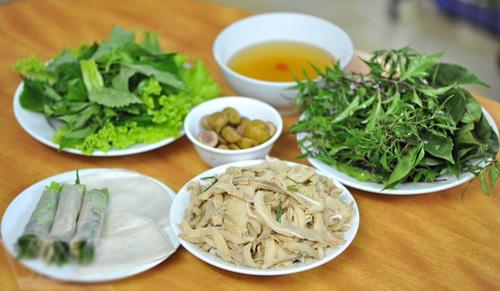 5 mon nem thinh viet khong the bo qua - 11