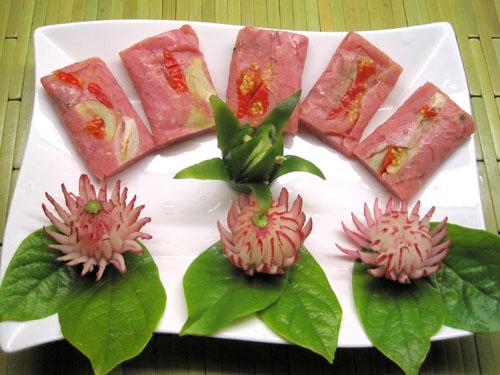 5 mon nem thinh viet khong the bo qua - 10