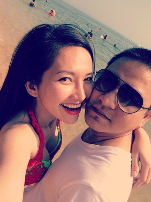 kim hien hanh phuc hon chong sap cuoi - 10