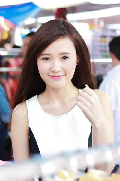 """hoang thuy linh """"do sac"""" voi pham quynh anh - 11"""