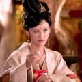 Eva tám - Thái Bình công chúa, thông minh nhưng chết thảm