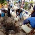 Tin tức - Indonesia: 16 người chết vì ngộ độc rượu