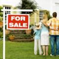 Nhà đẹp - 9 mẹo phong thủy để bán nhà 'thần tốc'