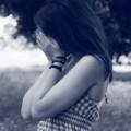 Eva tám - Tôi giấu người yêu phá thai 2 lần