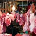 Mua sắm - Giá cả - Thực phẩm ồ ạt tăng giá đón Tết