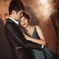 Eva tám - Có lỗi với vợ vì không quên được tình cũ