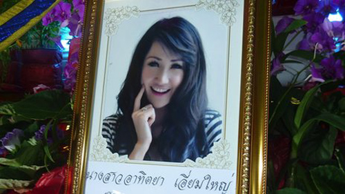 them 1 chuyen 'dao keo' dang so o thai lan - 2