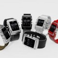 Eva Sành điệu - Meta: Đồng hồ thông minh tuyệt đẹp do kĩ sư Vertu thiết kế