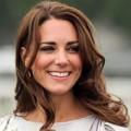Làm đẹp - 7 kiểu tóc của Kate: mọi phụ nữ nên thử