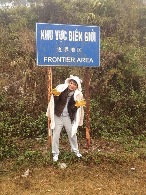 dam vinh hung nhuom rang, hut thuoc lao - 6