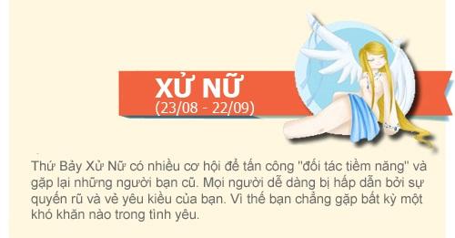 boi tinh yeu ngay 11/01 - 8