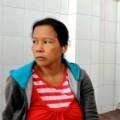 Tin tức - Trẻ sơ sinh bị bắt cóc: Nỗi đau đôi vợ chồng trẻ