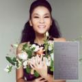 Làng sao - Thú vị bài tập làm văn tả Thu Minh