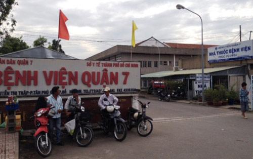 vu tre so sinh bi bat coc: nhan dien thu pham - 4