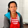 Tin tức - Vụ trẻ sơ sinh bị bắt cóc: Nhận diện thủ phạm