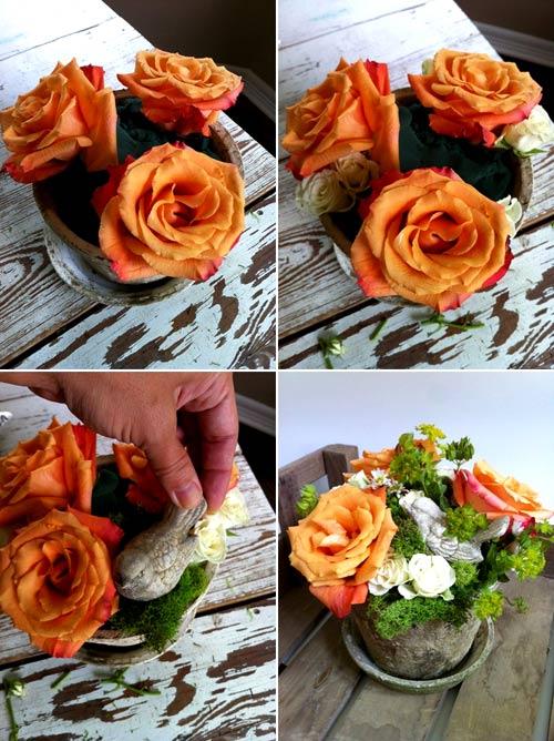 y tuong cam hoa de ban dep lung linh - 11