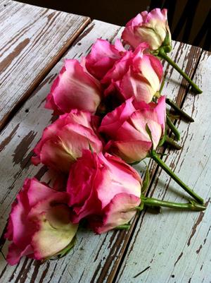 y tuong cam hoa de ban dep lung linh - 4