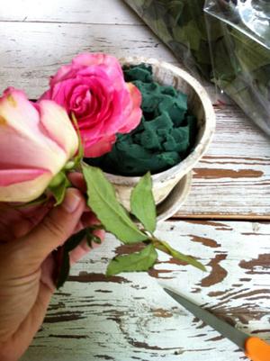 y tuong cam hoa de ban dep lung linh - 5