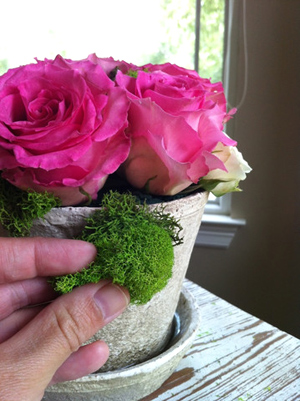y tuong cam hoa de ban dep lung linh - 9
