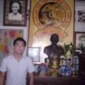 Tin tức - Chuyện về võ đường lừng danh Sài Gòn-Chợ Lớn một thời