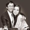 Làng sao - Cường Đôla cầu hôn Hà Hồ sau 7 năm yêu