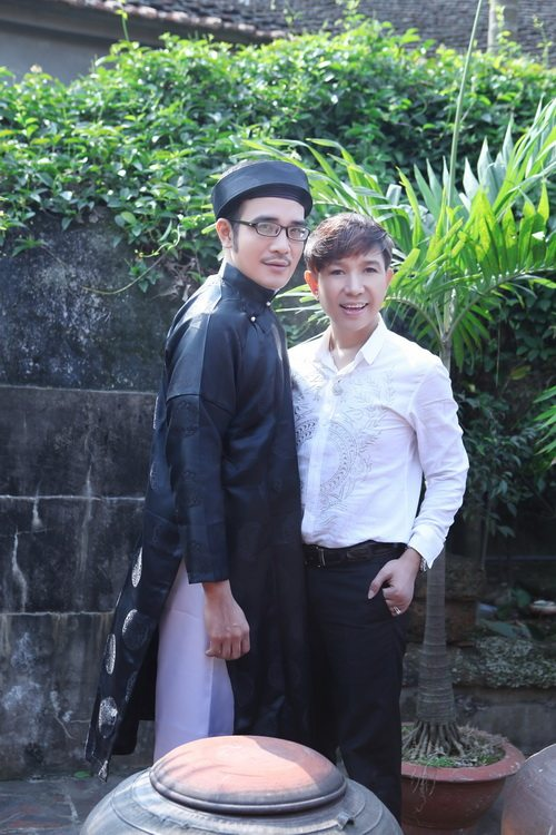 long nhat nho be trong vong tay cong dung - 10