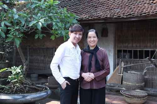 long nhat nho be trong vong tay cong dung - 12