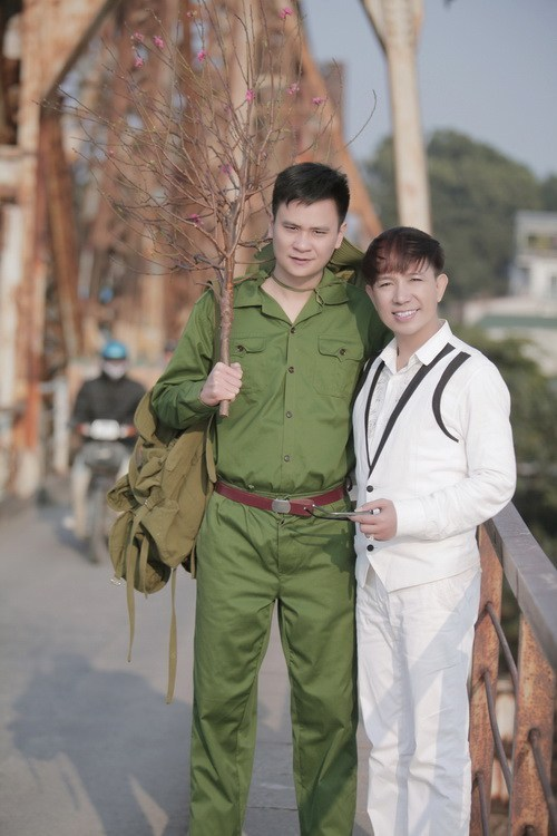 long nhat nho be trong vong tay cong dung - 3